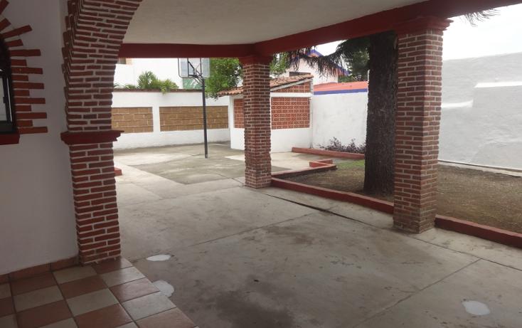 Foto de casa en venta en  , vista hermosa, cuernavaca, morelos, 1138833 No. 17