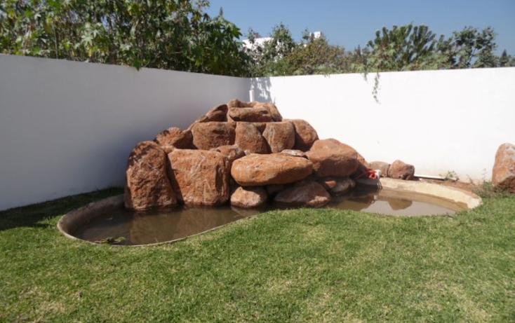 Foto de casa en venta en  , vista hermosa, cuernavaca, morelos, 1143165 No. 02