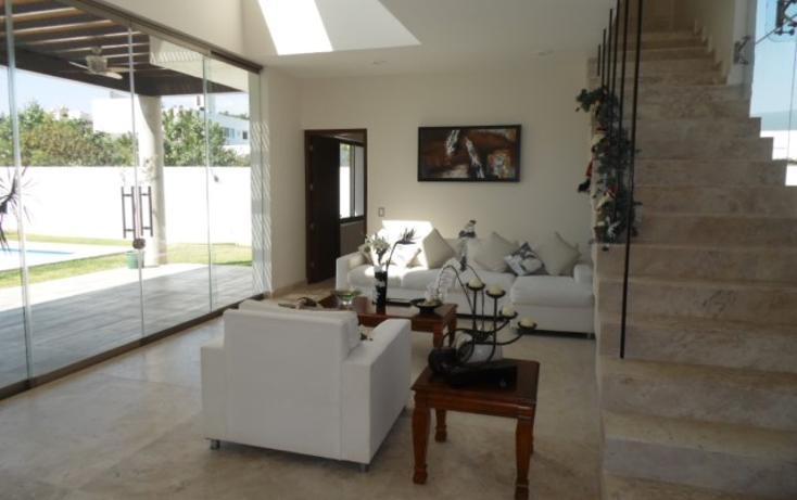 Foto de casa en venta en  , vista hermosa, cuernavaca, morelos, 1143165 No. 05