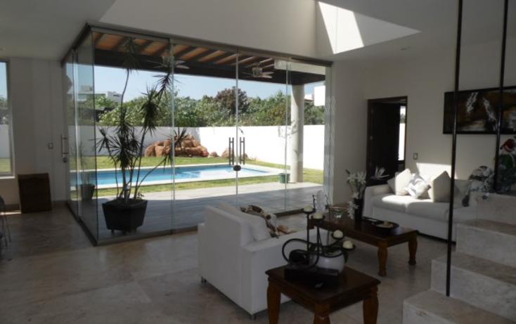 Foto de casa en venta en  , vista hermosa, cuernavaca, morelos, 1143165 No. 06