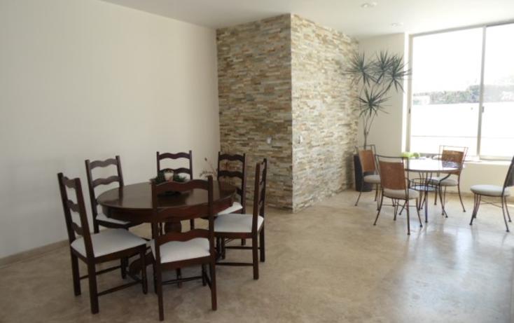 Foto de casa en venta en  , vista hermosa, cuernavaca, morelos, 1143165 No. 07