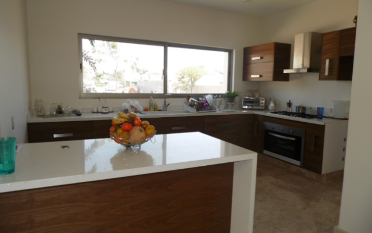 Foto de casa en venta en  , vista hermosa, cuernavaca, morelos, 1143165 No. 08