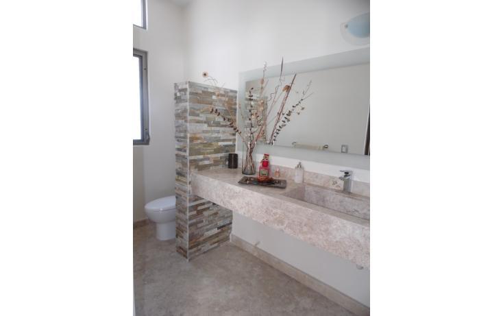 Foto de casa en venta en  , vista hermosa, cuernavaca, morelos, 1143165 No. 09