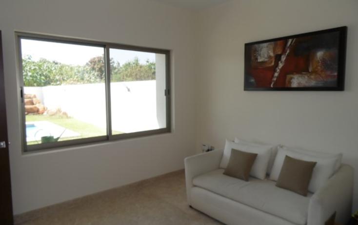 Foto de casa en venta en  , vista hermosa, cuernavaca, morelos, 1143165 No. 10