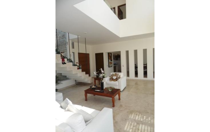 Foto de casa en venta en  , vista hermosa, cuernavaca, morelos, 1143165 No. 11