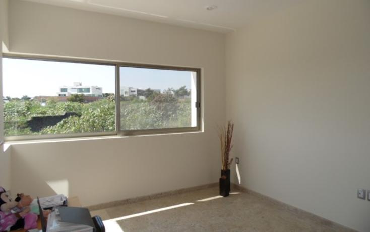 Foto de casa en venta en  , vista hermosa, cuernavaca, morelos, 1143165 No. 12