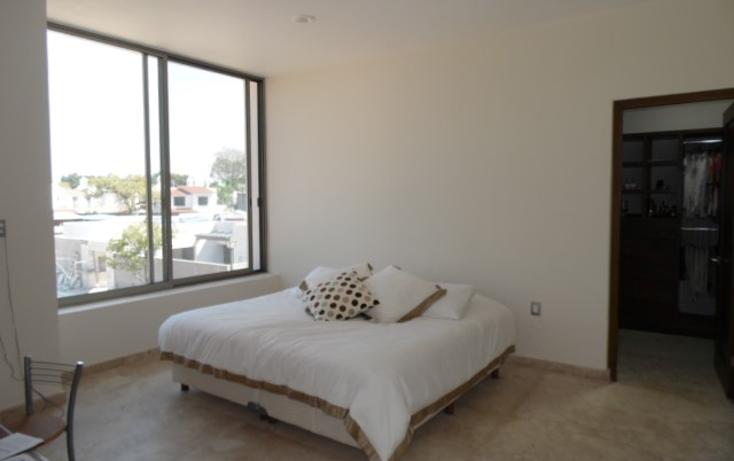 Foto de casa en venta en  , vista hermosa, cuernavaca, morelos, 1143165 No. 13
