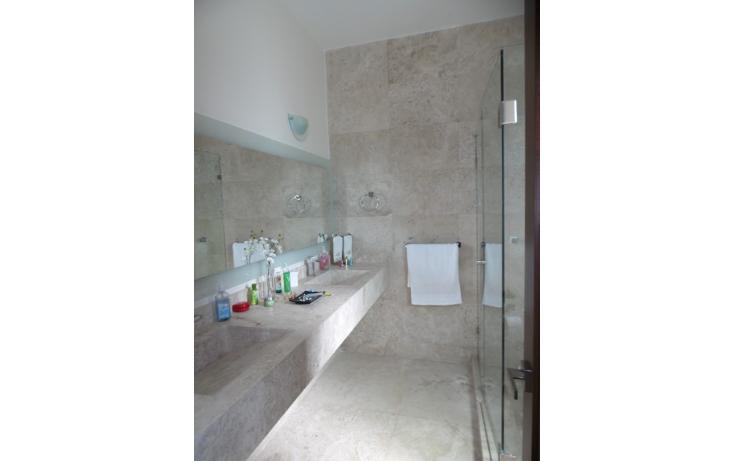 Foto de casa en venta en  , vista hermosa, cuernavaca, morelos, 1143165 No. 14