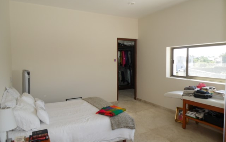 Foto de casa en venta en  , vista hermosa, cuernavaca, morelos, 1143165 No. 15