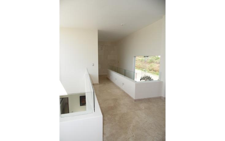 Foto de casa en venta en  , vista hermosa, cuernavaca, morelos, 1143165 No. 18