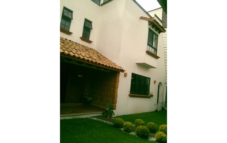 Foto de casa en venta en  , vista hermosa, cuernavaca, morelos, 1144275 No. 02