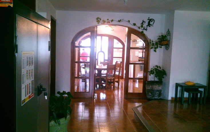 Foto de casa en venta en  , vista hermosa, cuernavaca, morelos, 1144275 No. 03