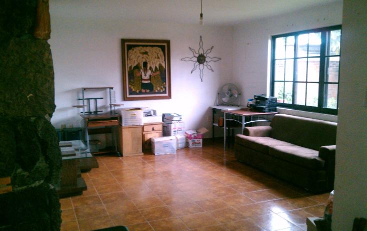 Foto de casa en venta en  , vista hermosa, cuernavaca, morelos, 1144275 No. 04