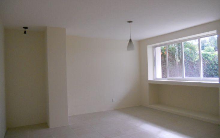 Foto de casa en renta en, vista hermosa, cuernavaca, morelos, 1147381 no 03
