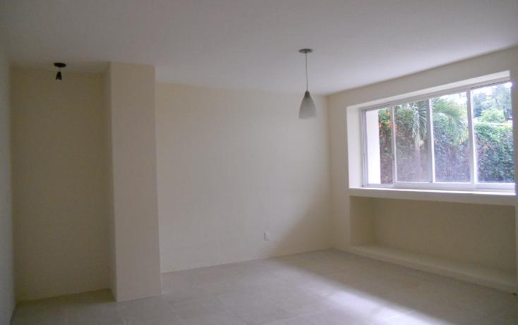 Foto de casa en renta en  , vista hermosa, cuernavaca, morelos, 1147381 No. 03