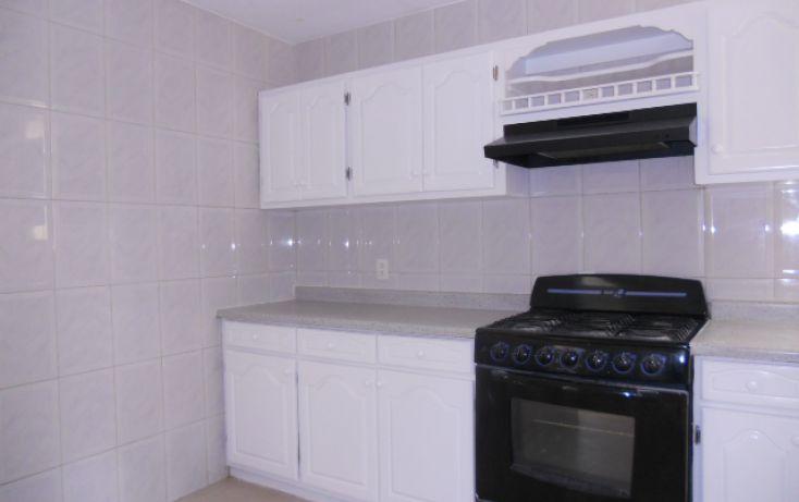 Foto de casa en renta en, vista hermosa, cuernavaca, morelos, 1147381 no 05