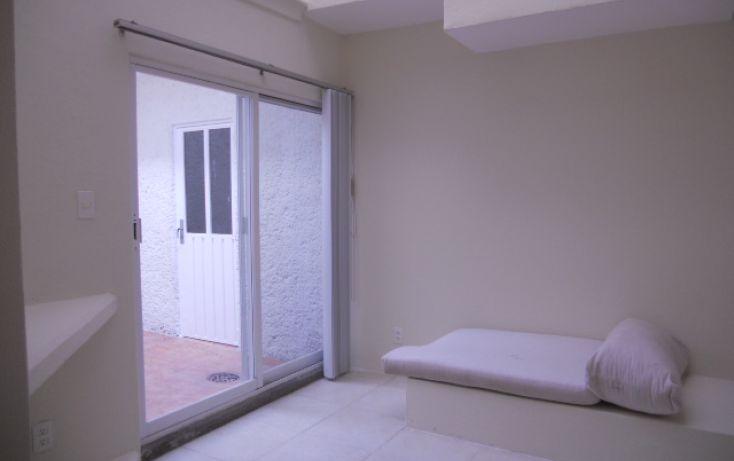 Foto de casa en renta en, vista hermosa, cuernavaca, morelos, 1147381 no 06