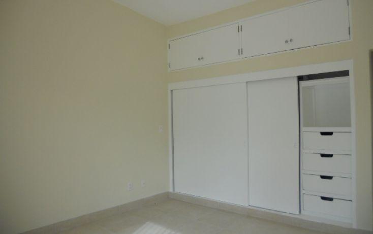 Foto de casa en renta en, vista hermosa, cuernavaca, morelos, 1147381 no 08