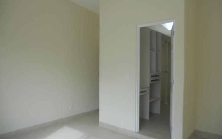 Foto de casa en renta en  , vista hermosa, cuernavaca, morelos, 1147381 No. 09