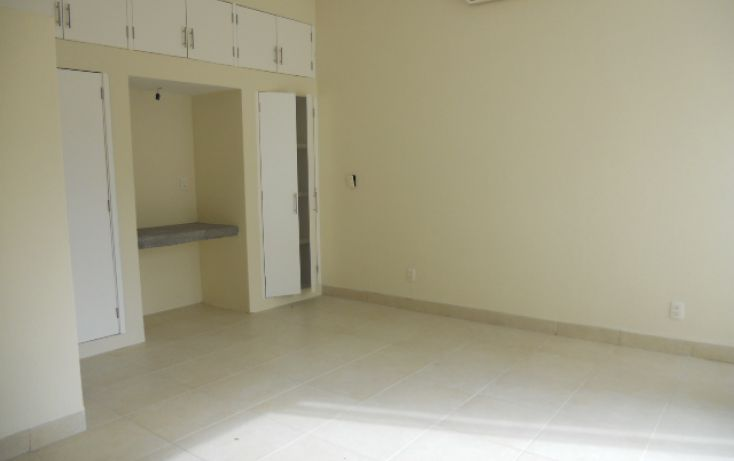 Foto de casa en renta en, vista hermosa, cuernavaca, morelos, 1147381 no 10