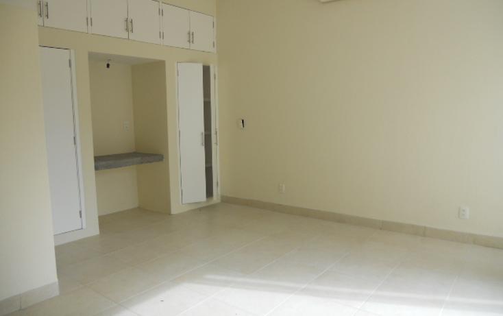 Foto de casa en renta en  , vista hermosa, cuernavaca, morelos, 1147381 No. 10