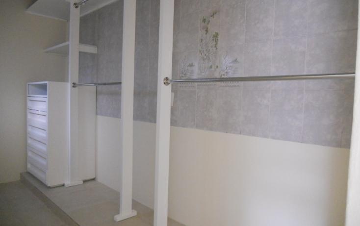 Foto de casa en renta en  , vista hermosa, cuernavaca, morelos, 1147381 No. 11
