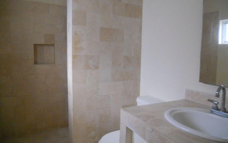 Foto de casa en renta en, vista hermosa, cuernavaca, morelos, 1147381 no 12
