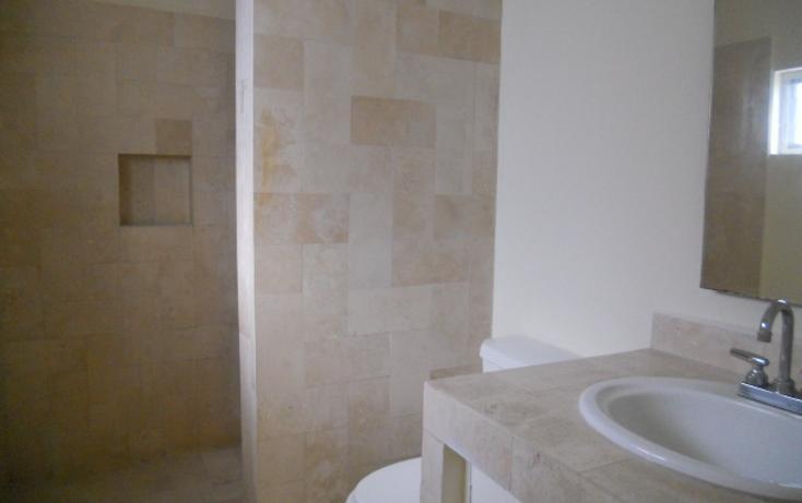 Foto de casa en renta en  , vista hermosa, cuernavaca, morelos, 1147381 No. 12