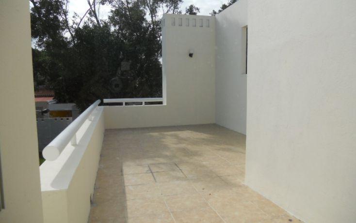 Foto de casa en renta en, vista hermosa, cuernavaca, morelos, 1147381 no 13