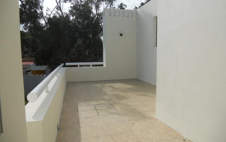 Foto de casa en renta en  , vista hermosa, cuernavaca, morelos, 1147381 No. 13