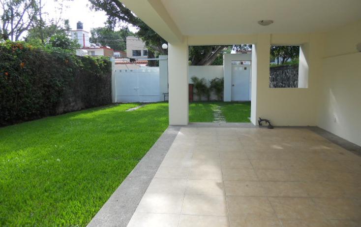Foto de casa en renta en  , vista hermosa, cuernavaca, morelos, 1147381 No. 14
