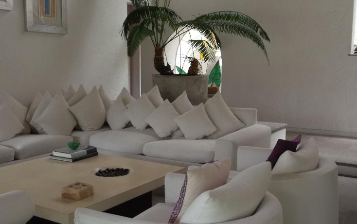 Foto de casa en venta en  , vista hermosa, cuernavaca, morelos, 1150083 No. 02