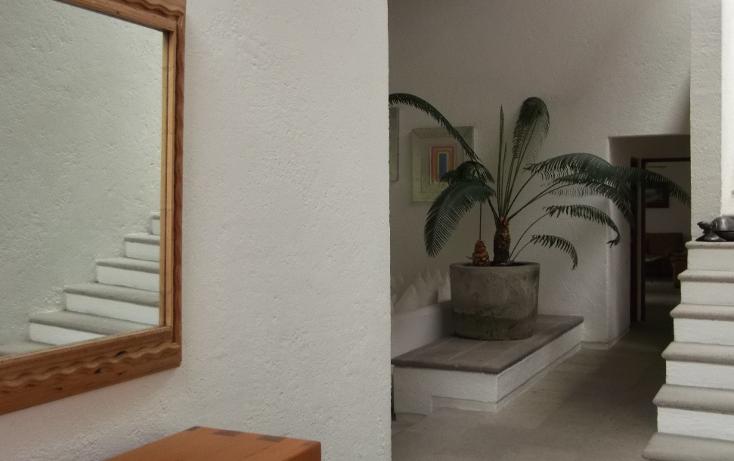 Foto de casa en venta en  , vista hermosa, cuernavaca, morelos, 1150083 No. 06