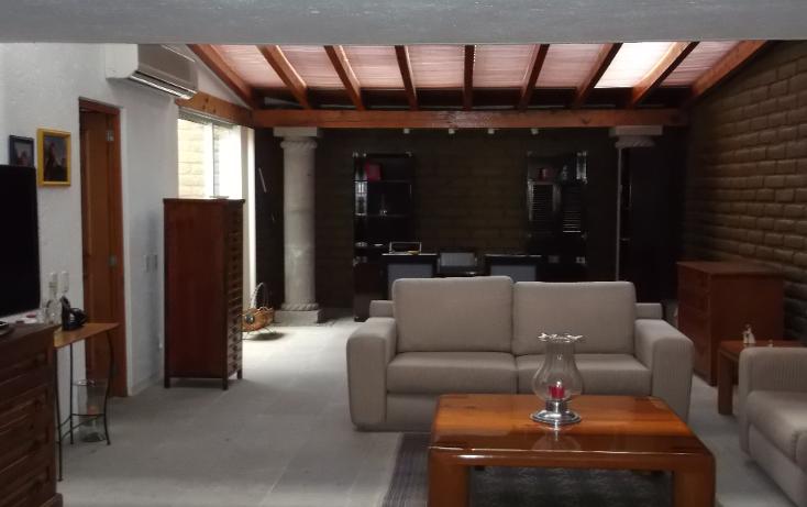 Foto de casa en venta en  , vista hermosa, cuernavaca, morelos, 1150083 No. 07