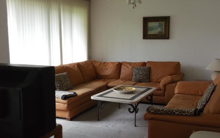 Foto de casa en venta en  , vista hermosa, cuernavaca, morelos, 1150083 No. 08