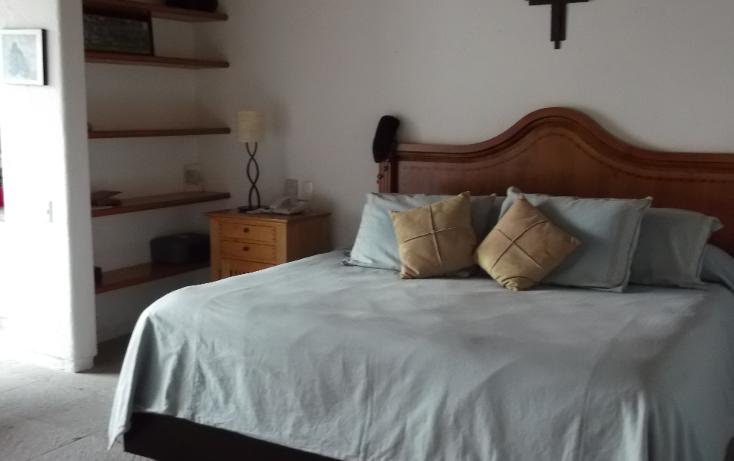 Foto de casa en venta en  , vista hermosa, cuernavaca, morelos, 1150083 No. 10