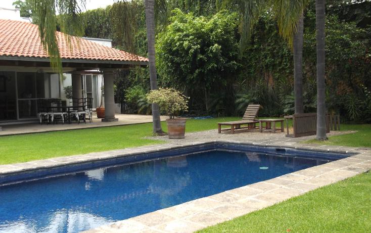 Foto de casa en venta en  , vista hermosa, cuernavaca, morelos, 1150083 No. 15