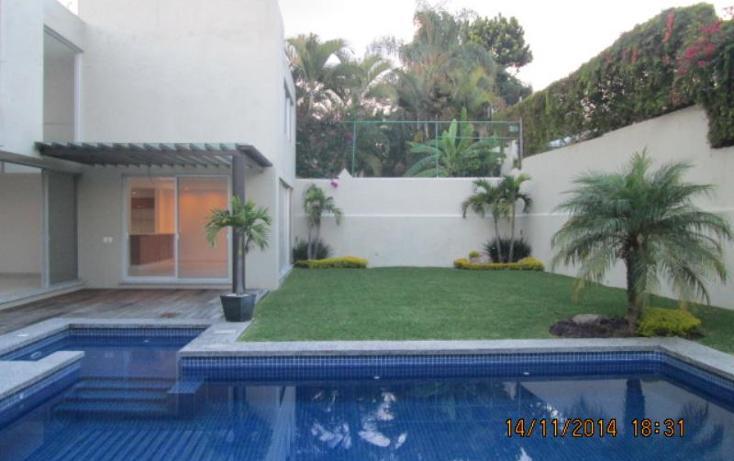 Foto de casa en venta en  , vista hermosa, cuernavaca, morelos, 1151407 No. 01
