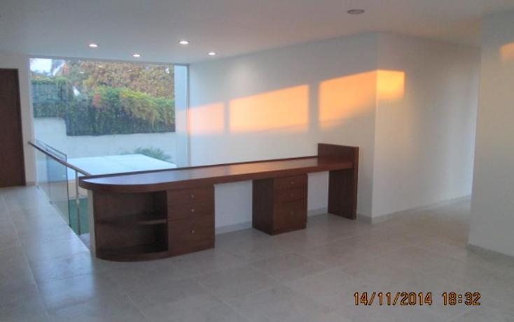 Foto de casa en venta en  , vista hermosa, cuernavaca, morelos, 1151407 No. 02