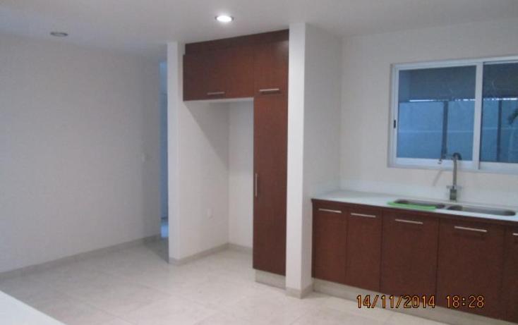 Foto de casa en venta en  , vista hermosa, cuernavaca, morelos, 1151407 No. 03