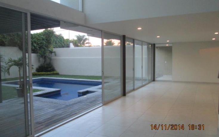 Foto de casa en venta en  , vista hermosa, cuernavaca, morelos, 1151407 No. 04