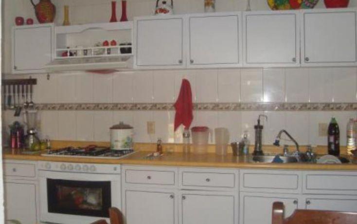 Foto de casa en renta en, vista hermosa, cuernavaca, morelos, 1155713 no 13