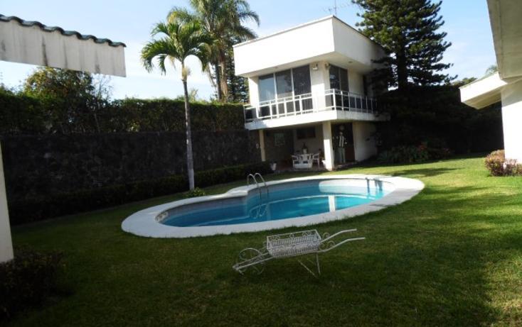 Foto de casa en venta en, vista hermosa, cuernavaca, morelos, 1166211 no 02