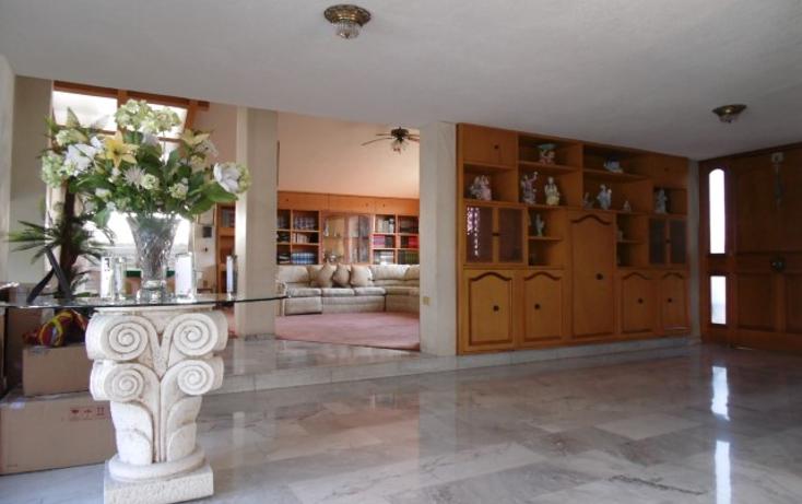 Foto de casa en venta en  , vista hermosa, cuernavaca, morelos, 1166211 No. 03