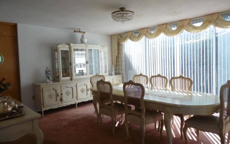 Foto de casa en venta en  , vista hermosa, cuernavaca, morelos, 1166211 No. 05