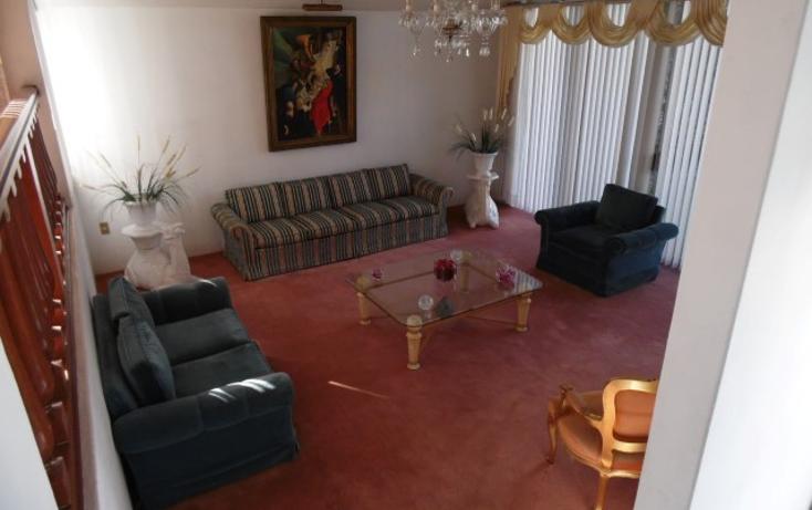 Foto de casa en venta en, vista hermosa, cuernavaca, morelos, 1166211 no 06