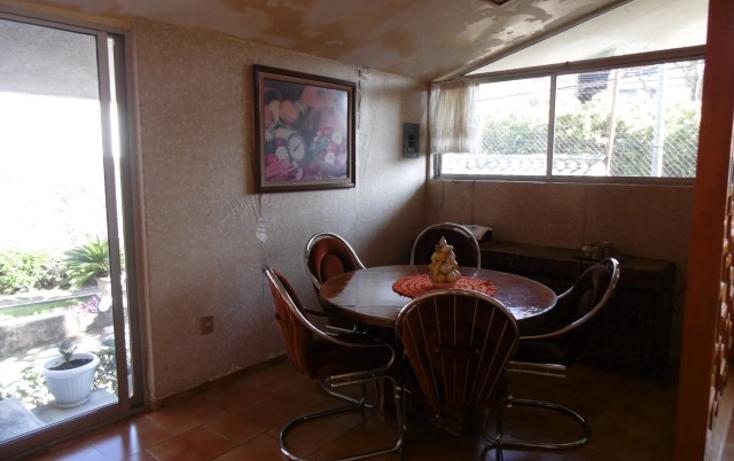 Foto de casa en venta en, vista hermosa, cuernavaca, morelos, 1166211 no 07