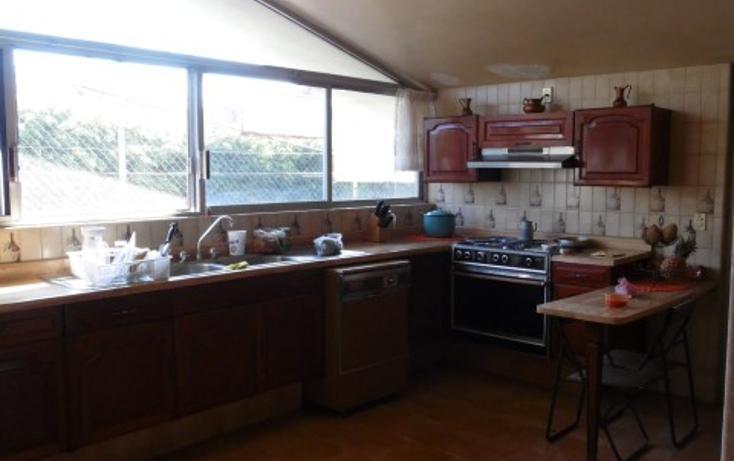 Foto de casa en venta en, vista hermosa, cuernavaca, morelos, 1166211 no 08