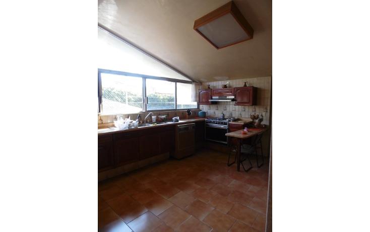 Foto de casa en venta en  , vista hermosa, cuernavaca, morelos, 1166211 No. 08