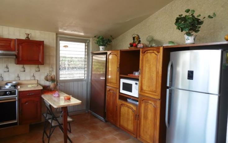 Foto de casa en venta en, vista hermosa, cuernavaca, morelos, 1166211 no 09